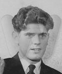 1954 Wim Kuilboer