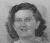 1954 - Toni Kuilboer
