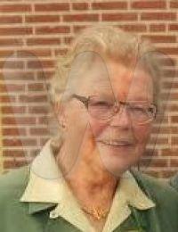 Nell Rijnders