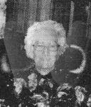 1972 Christina Helena Kuilboer