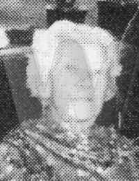 1972 Alida Christina Kuilboer