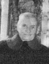 1972 Johannes Hoberg