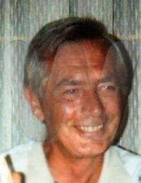 1982 Jean Kuilboer