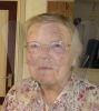 2005 Petronella Rijnders