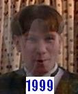 1999 Ian Conley