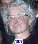 1972 Johanna Hanny Kuilboer
