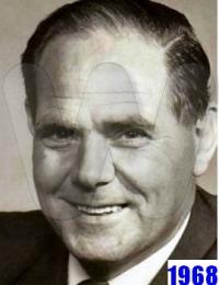 1968 Alf Kuilboer
