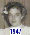 1947 Anna Puck Rijnders