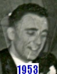 1953 Herman Goossens