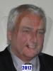 2012 Andre Goossens