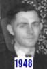 1948 Jean Kuilboer