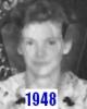 1948 Annie Hoedjes