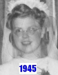1945 Nel Rijnders