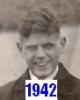 1942 Wim Kuilboer