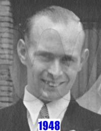 1948 Cor Boerlage