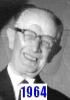 1964 Wilhelmus (Wim) Kuilboer