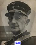 """Wilhelmus """"Wim"""" Kuilboer"""