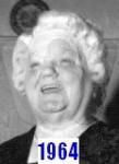 19645 Mechtilda Antonetta Hendrika Kuilboer