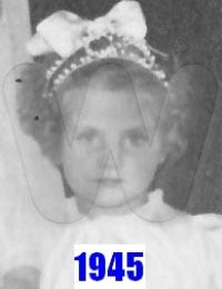 1945 Til Kuilboer