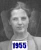 1955 Til Kuilboer
