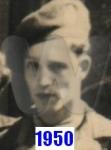 1950 Jock Rijnders