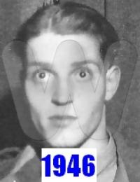 1946 Jock Rijnders