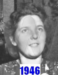1946 Corrie Rijnders