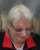 2013 Lida Kuilboer (nee Kinneging)