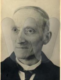 Martinus Petrus RIJNDERS