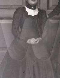 Anna Rijnders