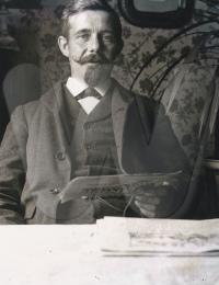 Robert Hengel