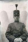 Abt 1908 Hermanus Frederik Rijnders