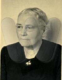 Maria Johanna Telkamp