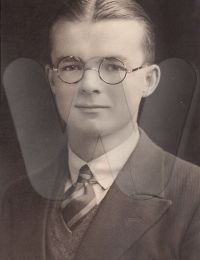 1931 - Thomas Holmes