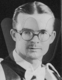 Thomas Holmes (2)