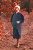 1970 abt Mary Frances (Maureen) Holmes (nee Meyrick)