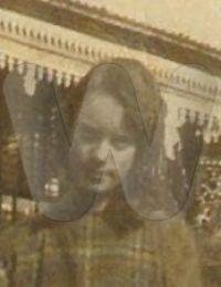 TELFORD Eileen (Bon)