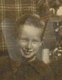 1922 TELFORD John (Jack) Lyell