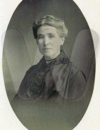 1928 Agnes Jane Telfer