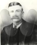 1900 approx William Telford