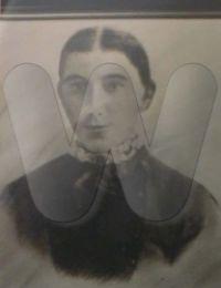 1899 approx Bridget Doolan