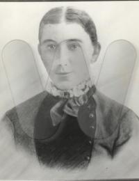 Bridget Doolan