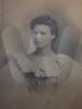 1915 Agnes Eileen Telford