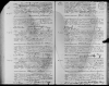 RIJNDERS Paulus and Eduard (Twins) - Birth Record