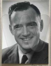 1960 approx Patrick Keane